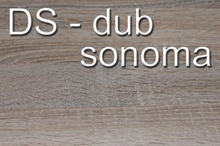 09 - Dub-Sonoma