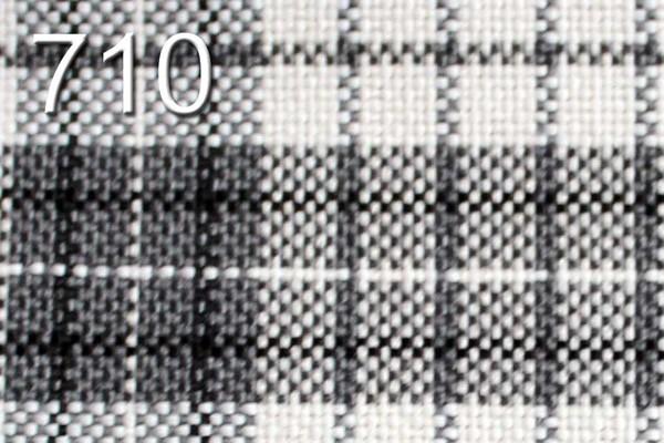03 - 710