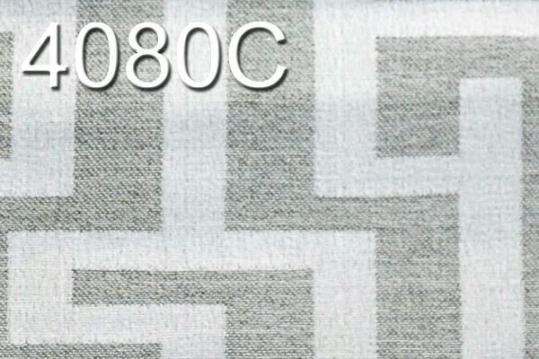 11 - 4080C