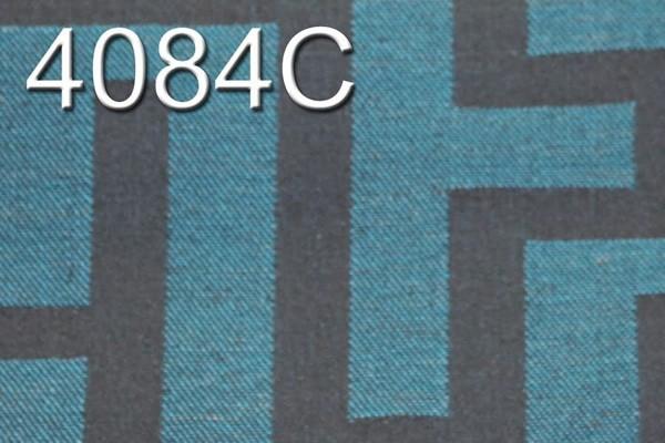 13 - 4084C
