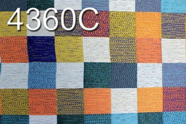 18 - 4360C