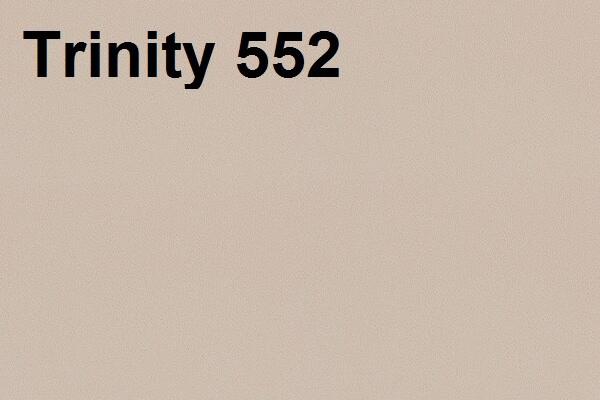 22 - 552