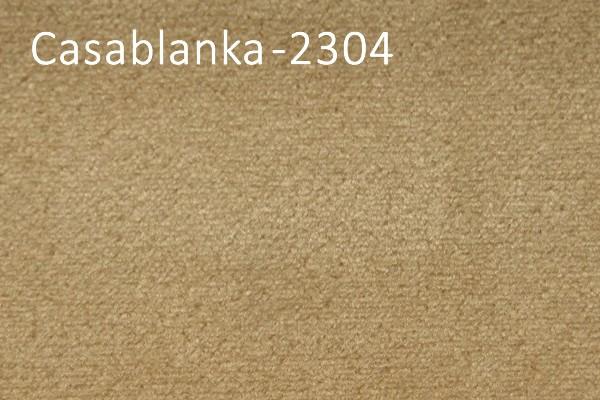 23 - 2304