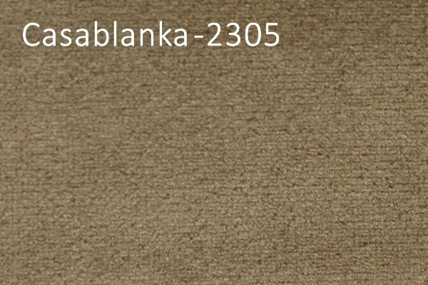 24 - 2305