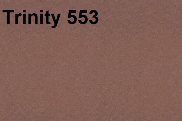 25 - 553