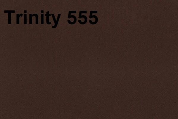 26 - 555
