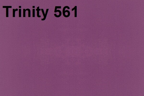 29 - 561