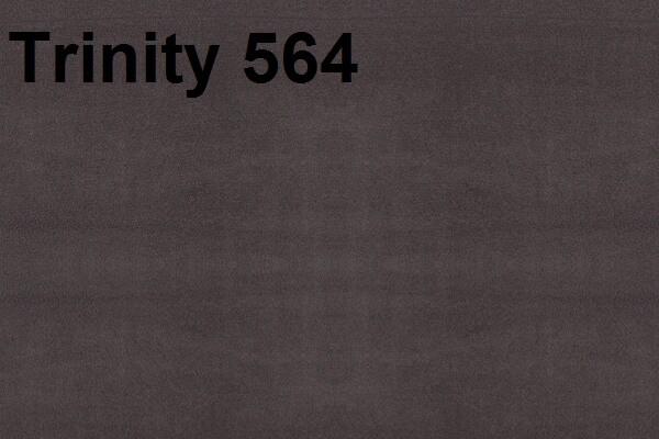 33 - 564