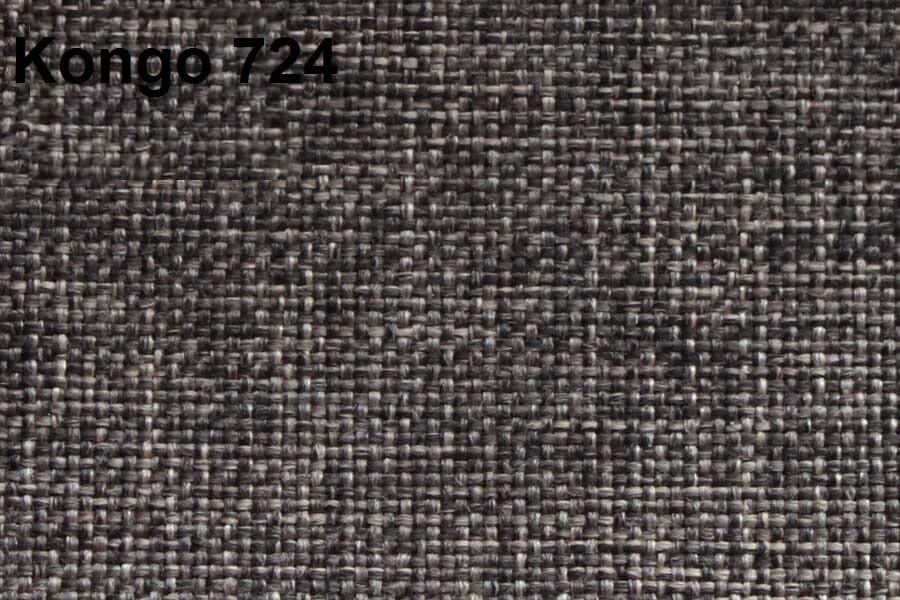 37 - 724