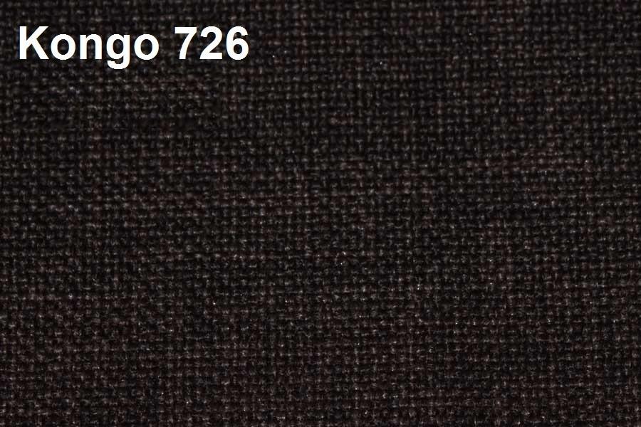 38 - 726