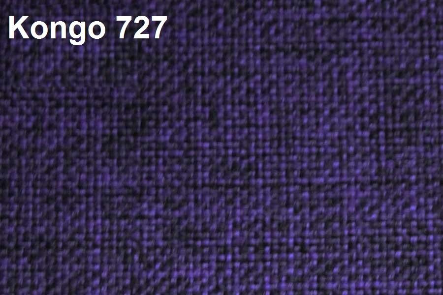 39 - 727