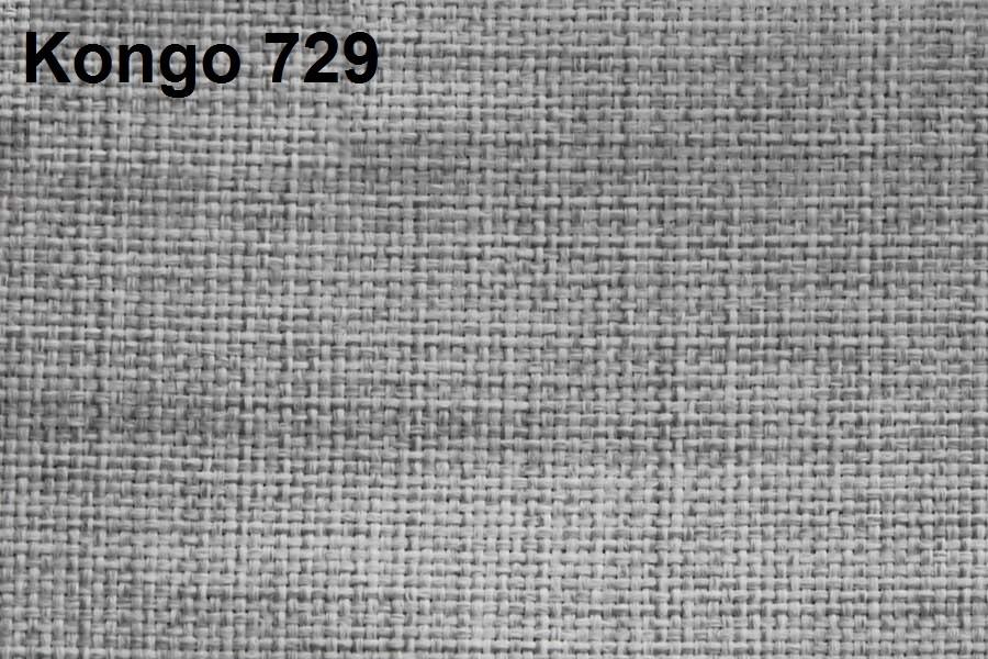 40 - 729