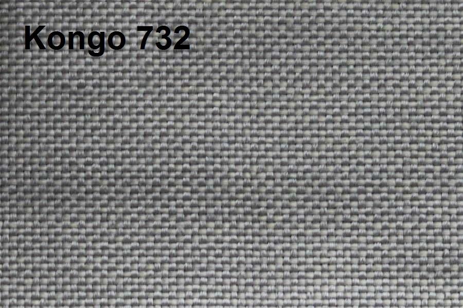 42 - 732