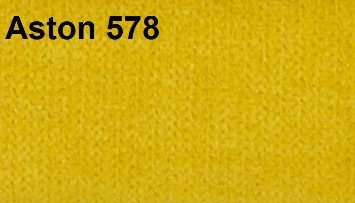 49- 578