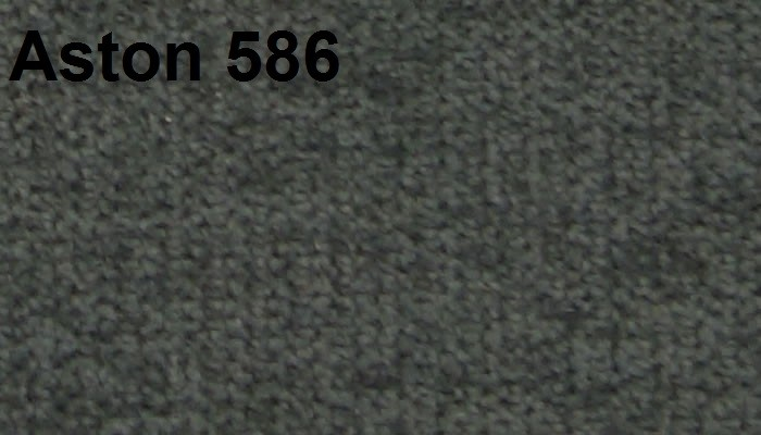 52-586