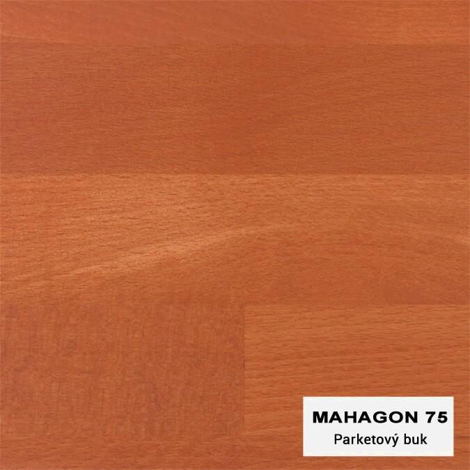 06. Mahagon
