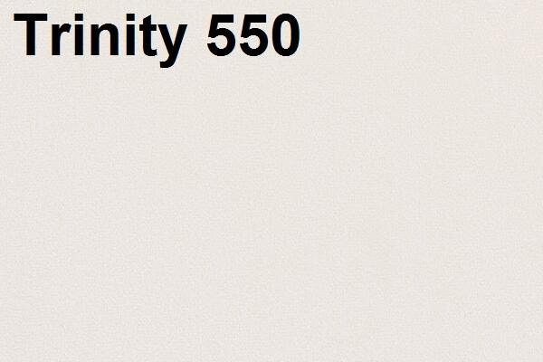 20-550