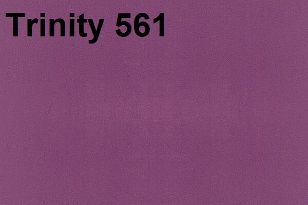 29-561