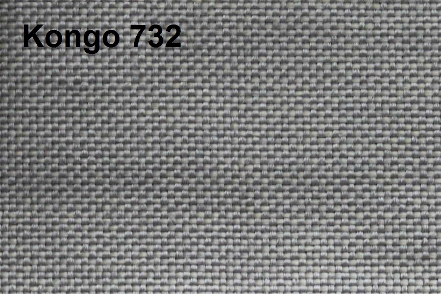 42-732