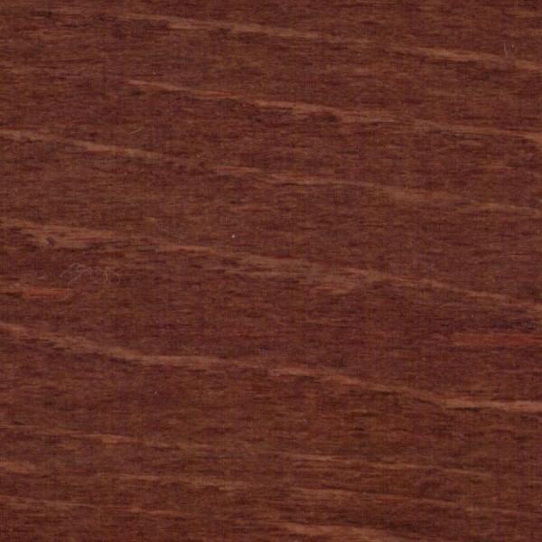 06. Olej - odstín ořech