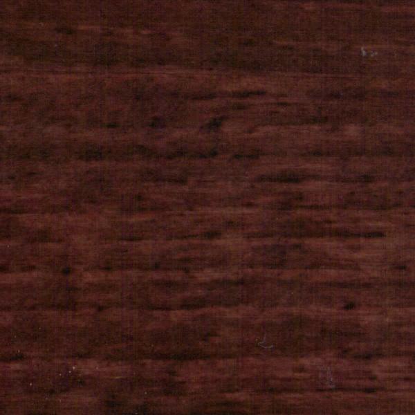 07. Olej - odstín čokoláda