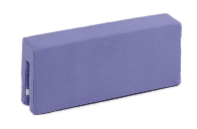 04. Modrá-OMEGA