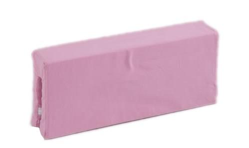 05. Růžová-GAMA