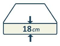 02. 18 cm