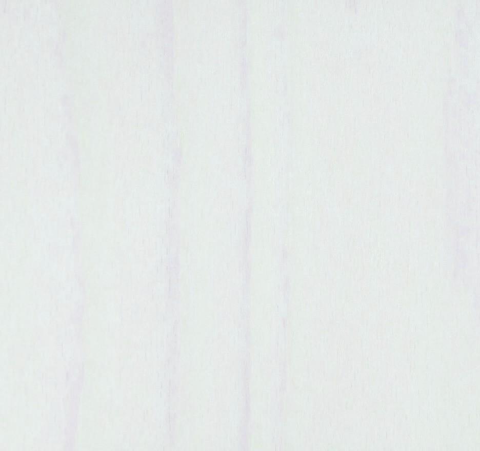 BB - Transparentní bílé moření