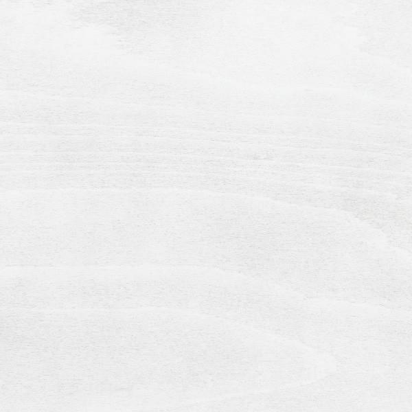 11. Lak - průhledně bílá