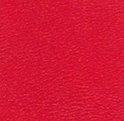07. SK7 - červená