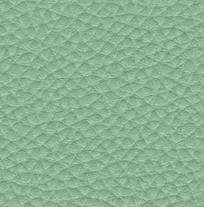 10. SK11 - pistaciová