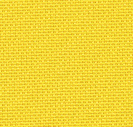 13. NK01 - žlutá