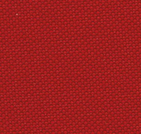 14. NK02 - červená
