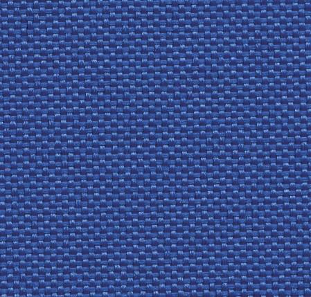 15. NK03 - modrá