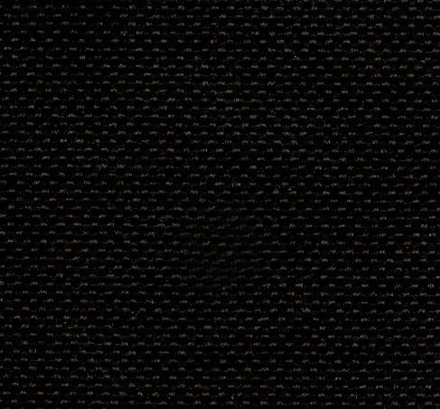 16. NK06 - černá