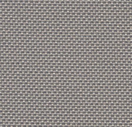 17. NK07 - šedá