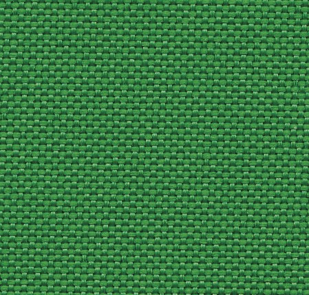 18. NK08 - tm. zelená