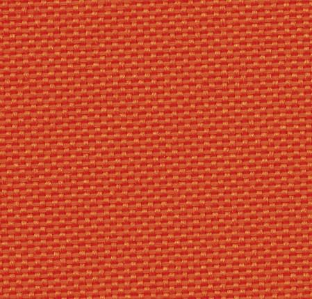 19. NK19 - oranžová