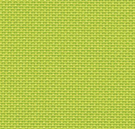 22. NK63 - sv. zelená