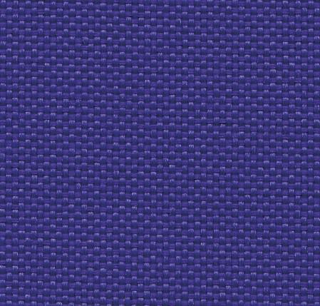 23. NK64 - fialová