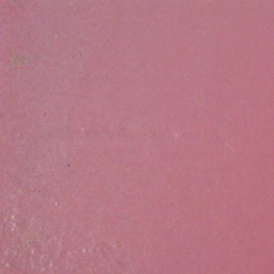 23. Růžová akryl