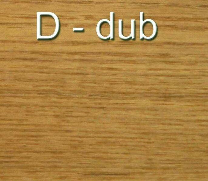 02. Dub