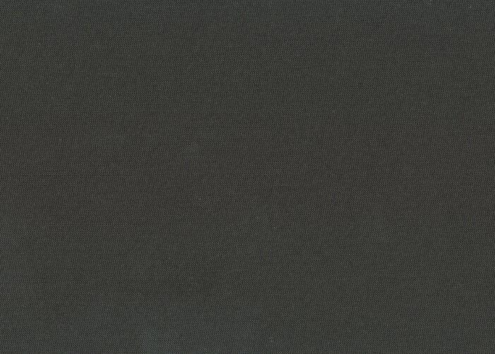 Alcone 14 black