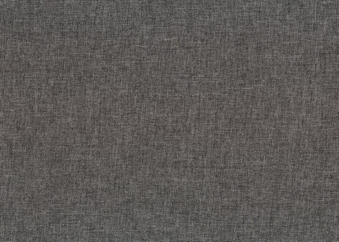Alcone 68 grey