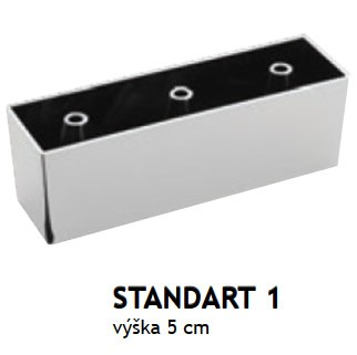 01 - Standard 1