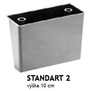 02 - Standard 2