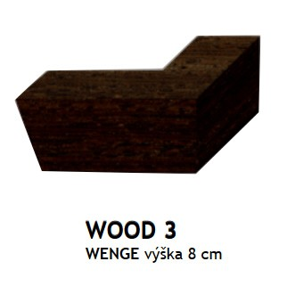 05 - Wood 3 wenge