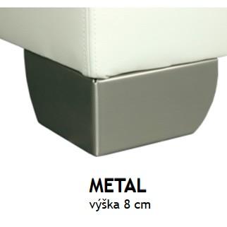 06 - Metal