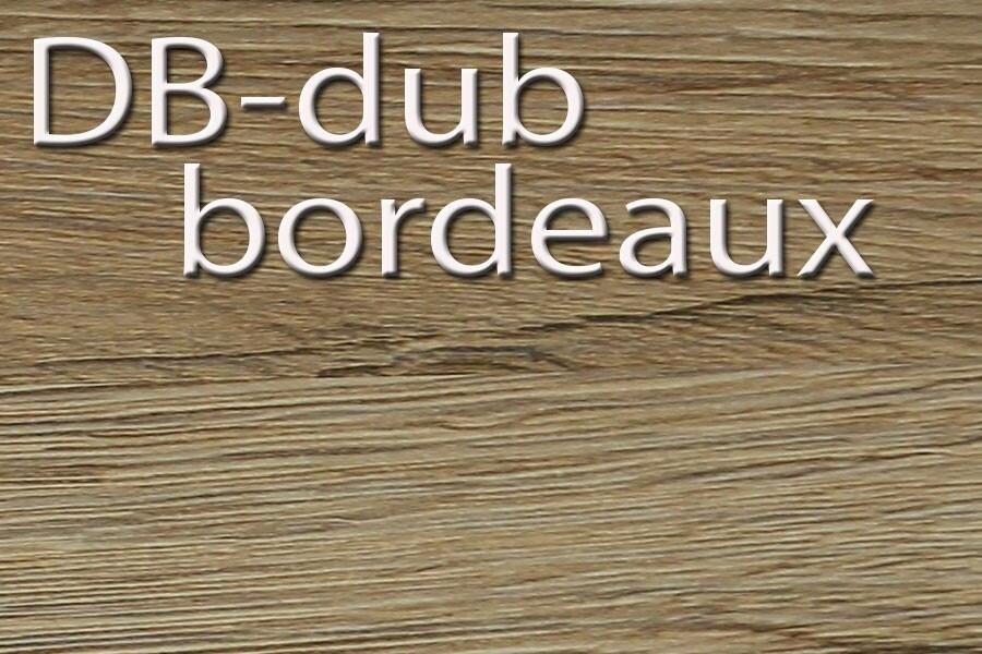 26-Dub-bordeaux